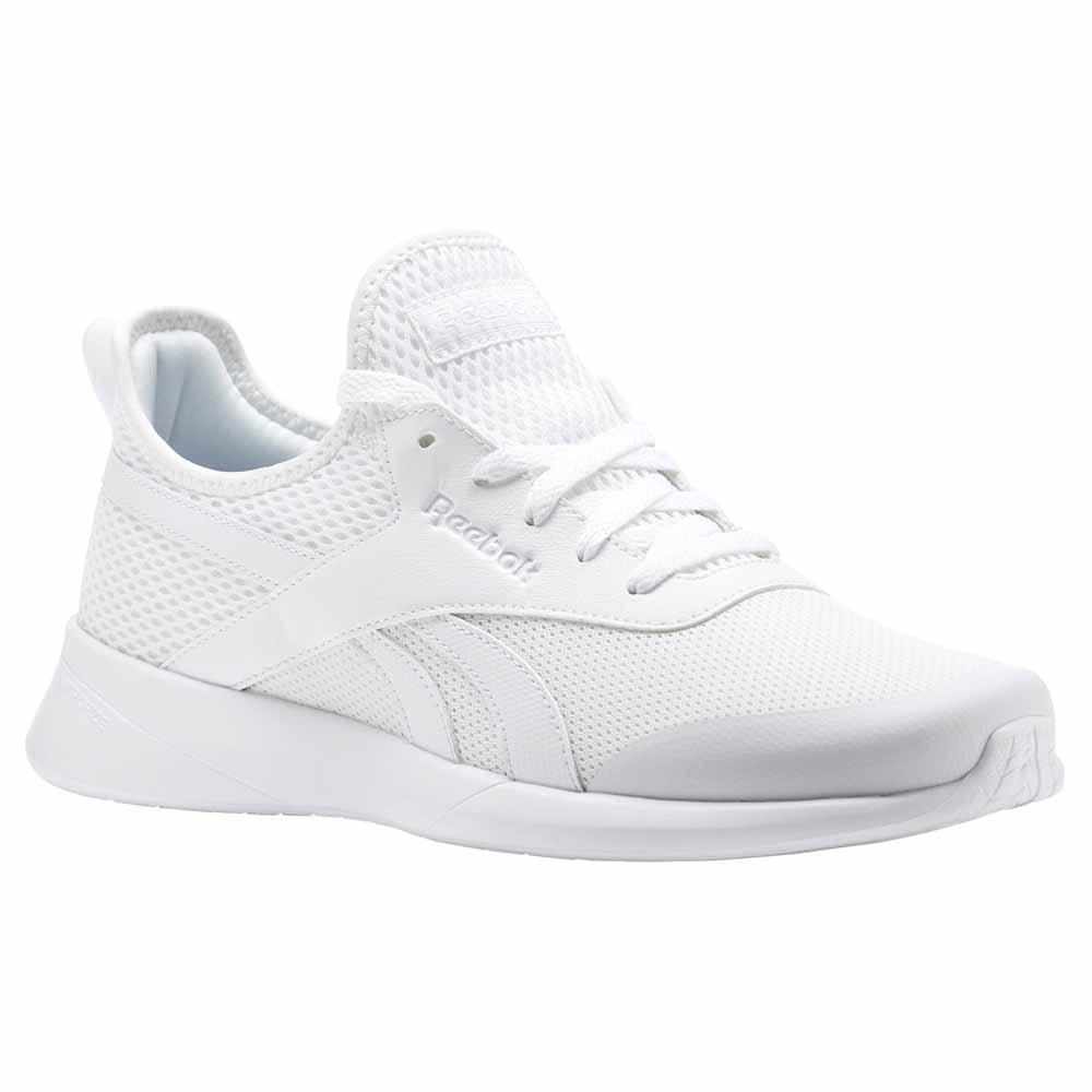 c407d848384 Reebok classics Royal Ec Ride 2 White buy and offers on Dressinn