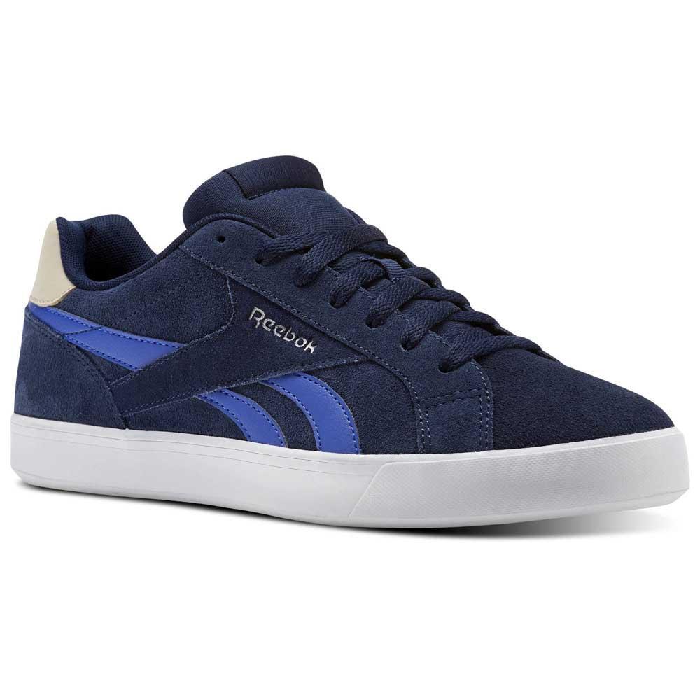 Reebok classics Royal Complete 2LS Blue, Dressinn