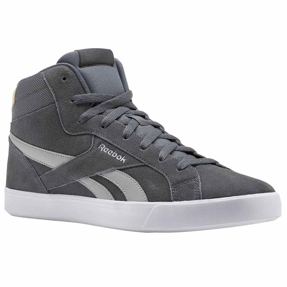 cubierta Intolerable Carnicero  reebok classic bota - Tienda Online de Zapatos, Ropa y Complementos de marca