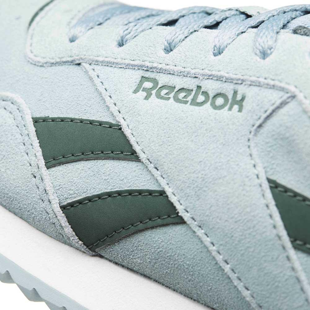 05fe2ff69ccb5a Reebok classics Royal Glide Ripple buy and offers on Dressinn