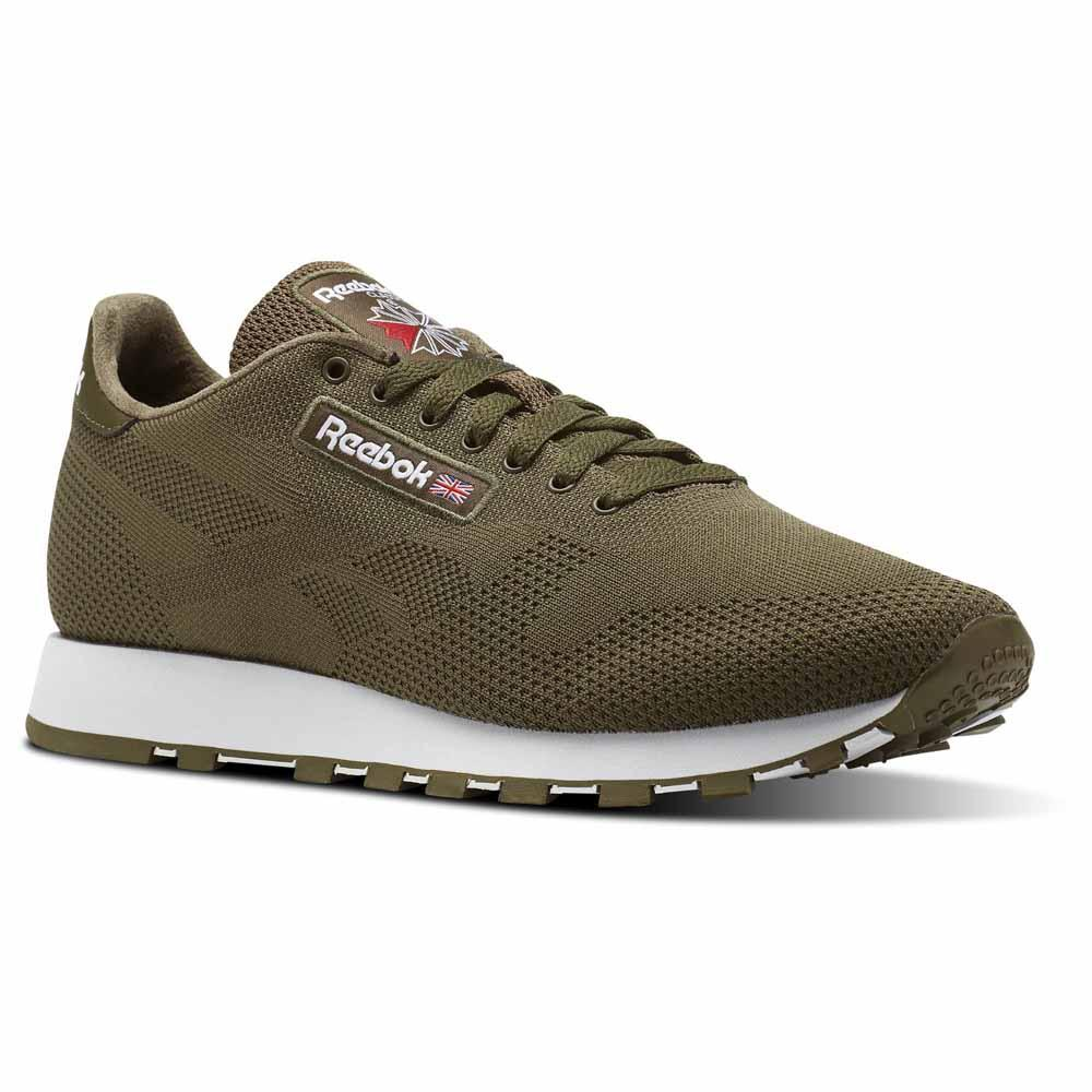 Reebok classics Leather ULTK buy and