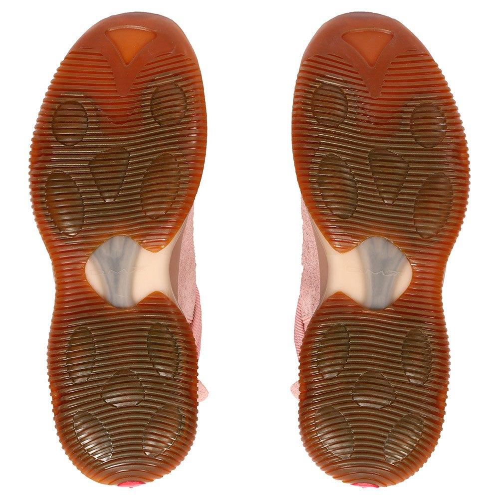 Reebok classics 58 Bright ST DMX Beta10 , Dressinn Sneakers