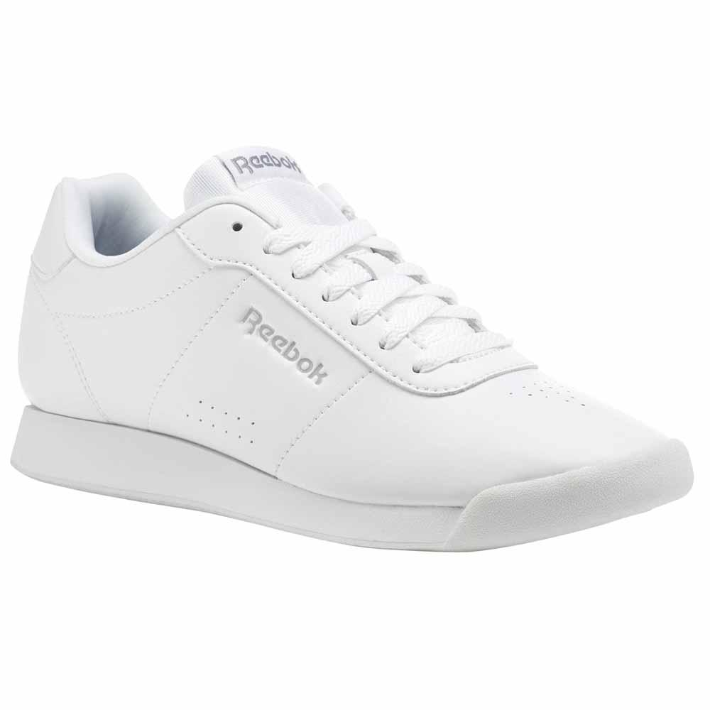86323603c85 Reebok classics Royal Charm White buy and offers on Dressinn