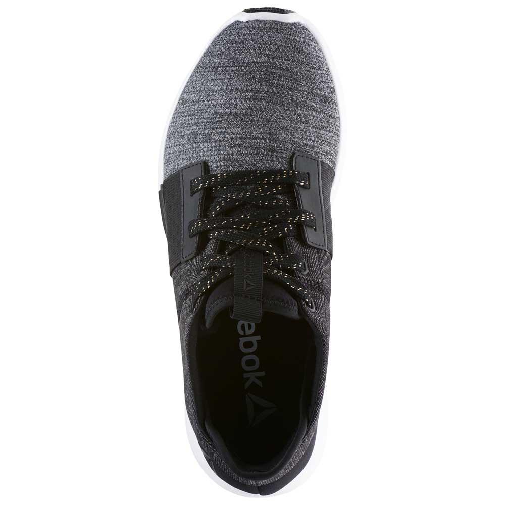 c594fd1b4 Reebok classics Trilux Run Pnt Black buy and offers on Dressinn