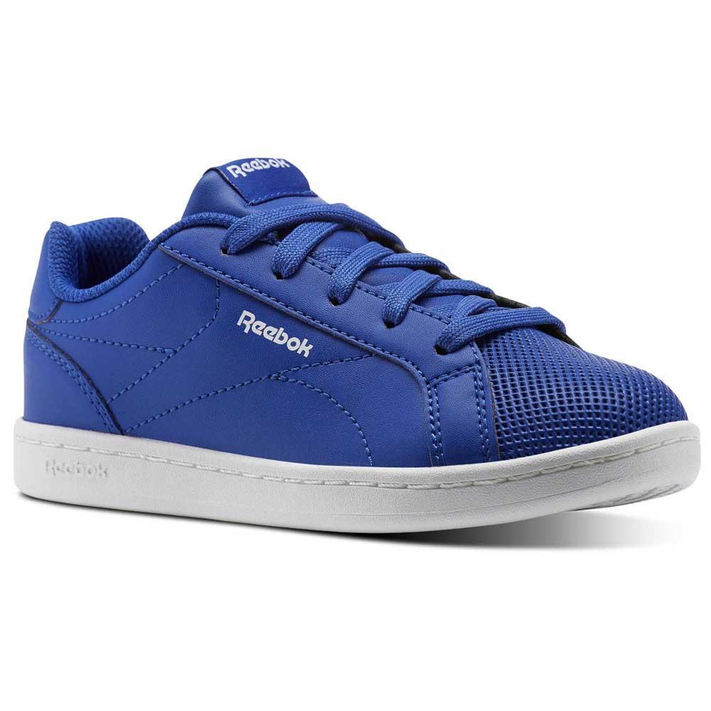 Reebok classics Royal Complete CLN Blue