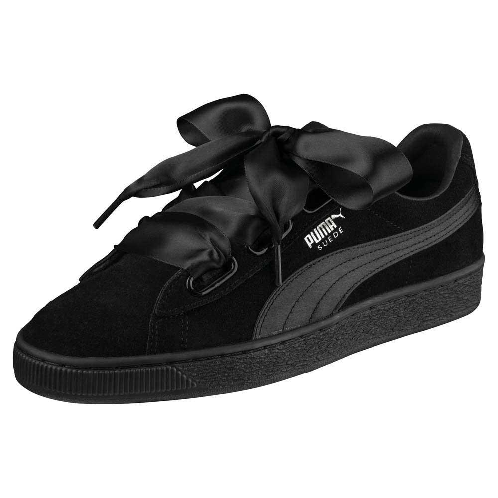 best sneakers 0213f ba452 Puma select Suede Heart EP