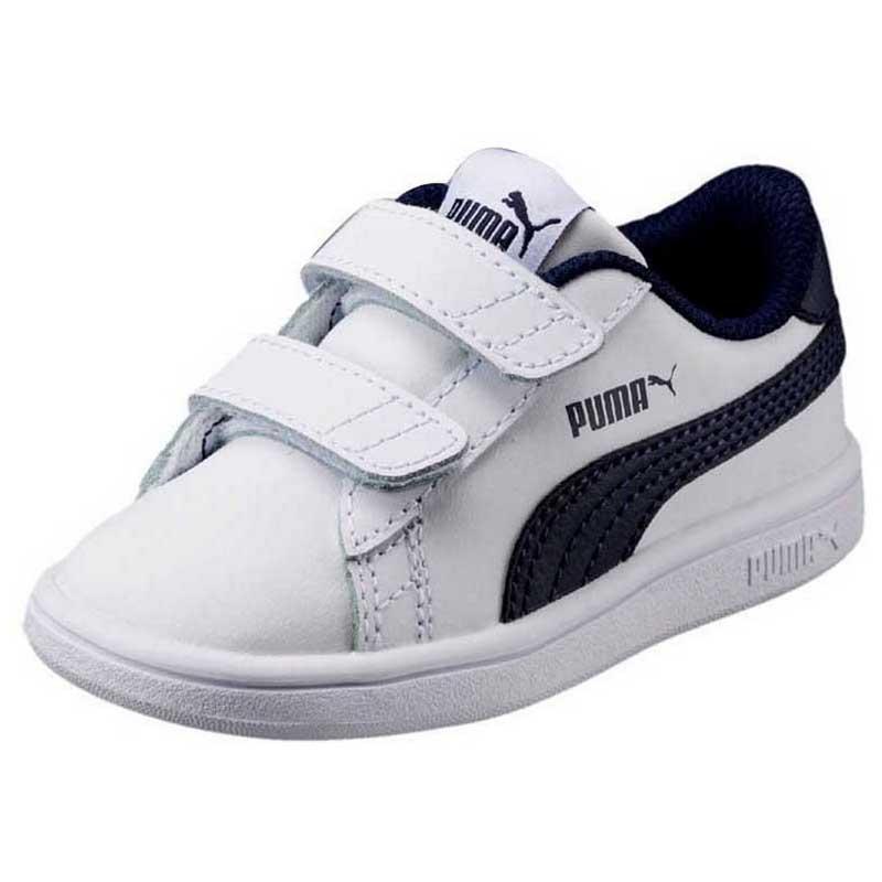 Puma Smash V2 L V Inf