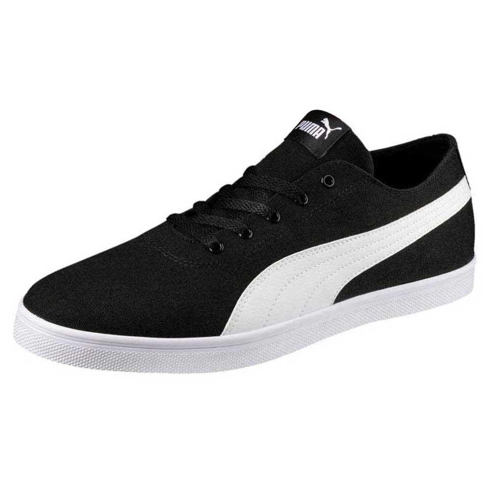 ced37078d Puma Urban White buy and offers on Dressinn