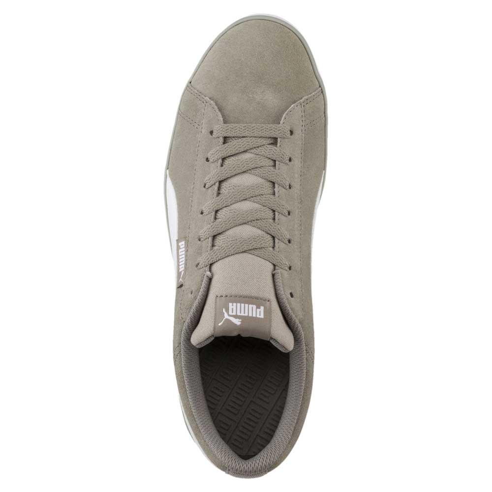 Puma Urban Plus SD White buy and offers