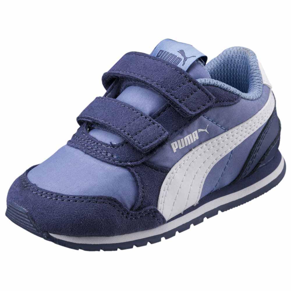 Puma ST Runner V2 NL V Inf Blue buy and