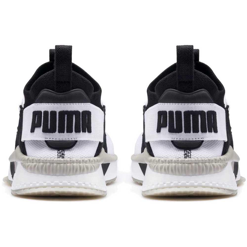 a655cb76d917 Puma select Tsugi Jun Cubism White buy and offers on Dressinn