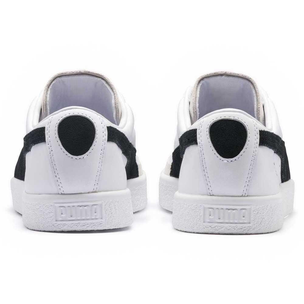 quality design 613e5 4334a Puma select Basket 90680