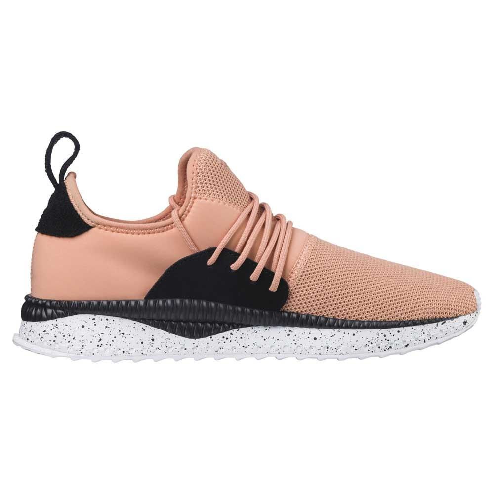 78dd80e2fca Puma select Tsugi Apex Summer Pink buy and offers on Dressinn