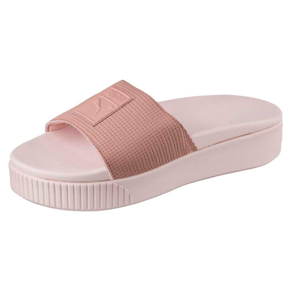 Puma Select Platform Slide EU 35 1 2