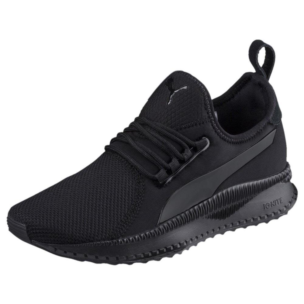 3701aebfc1396e Puma select Tsugi Apex Black buy and offers on Dressinn