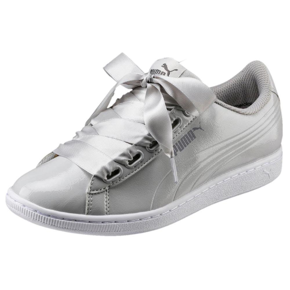 Puma Vikky Ribbon P buy and offers on