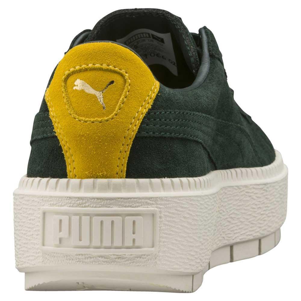 Puma select Platform Trace Bold, Dressinn
