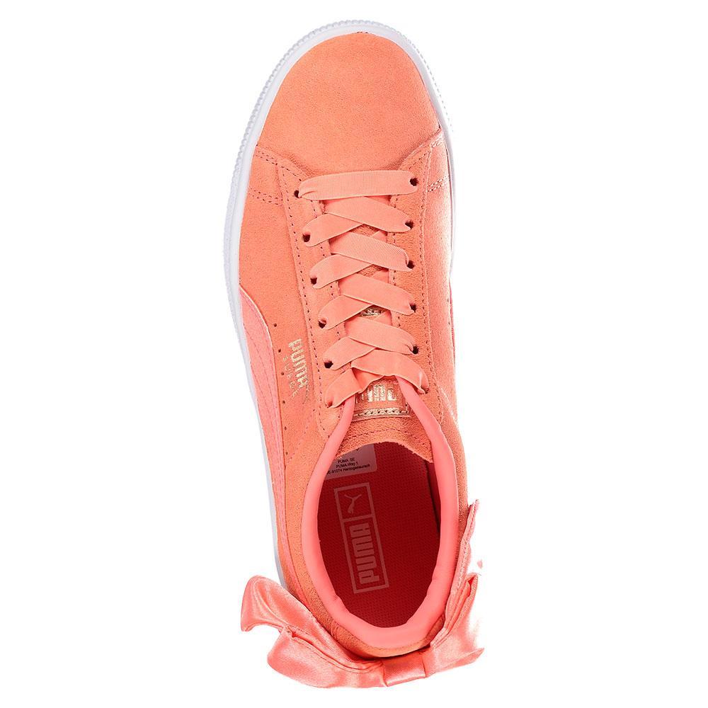 Puma select Nova X Barbie PS Rosa köp och erbjuder, Dressinn