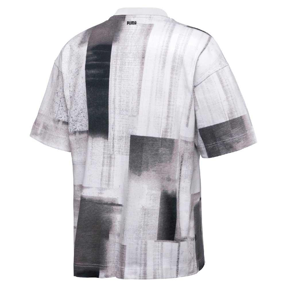 magliette-puma-select-han