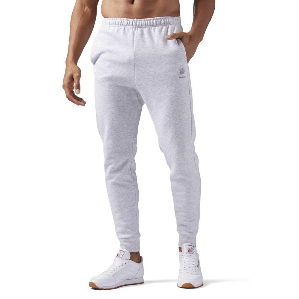 Reebok Classics Dynamic Jogger White Buy And Offers On Dressinn
