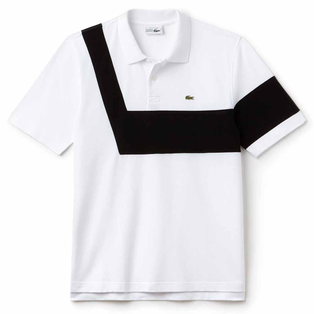 Dressinn Buy Ph7326 And Lacoste On White Offers R3jAL54