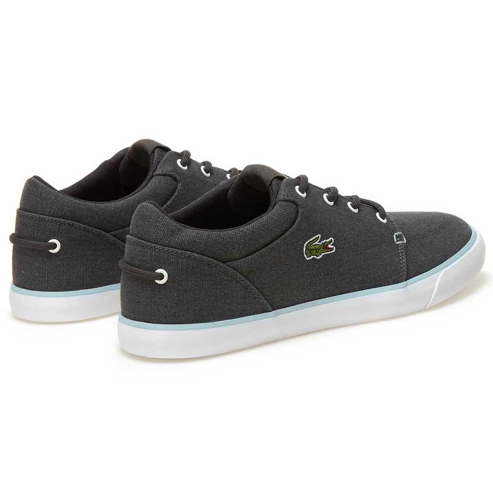 Lacoste Bayliss 118 3 buy and offers on