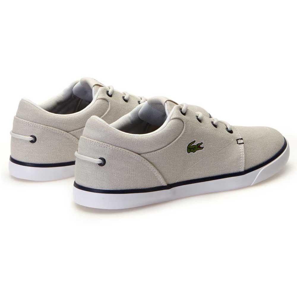 Lacoste Bayliss 118 3 White buy and