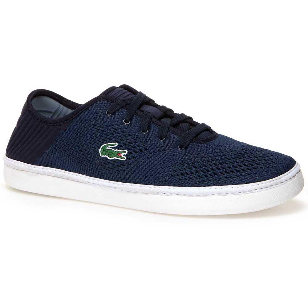 64c1c04b3 Lacoste L.Ydro Lace 118 1 Blue buy and offers on Dressinn