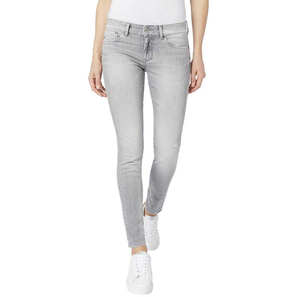 Pepe jeans Pixie L30