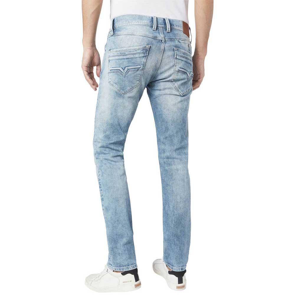 pants-pepe-jeans-spike