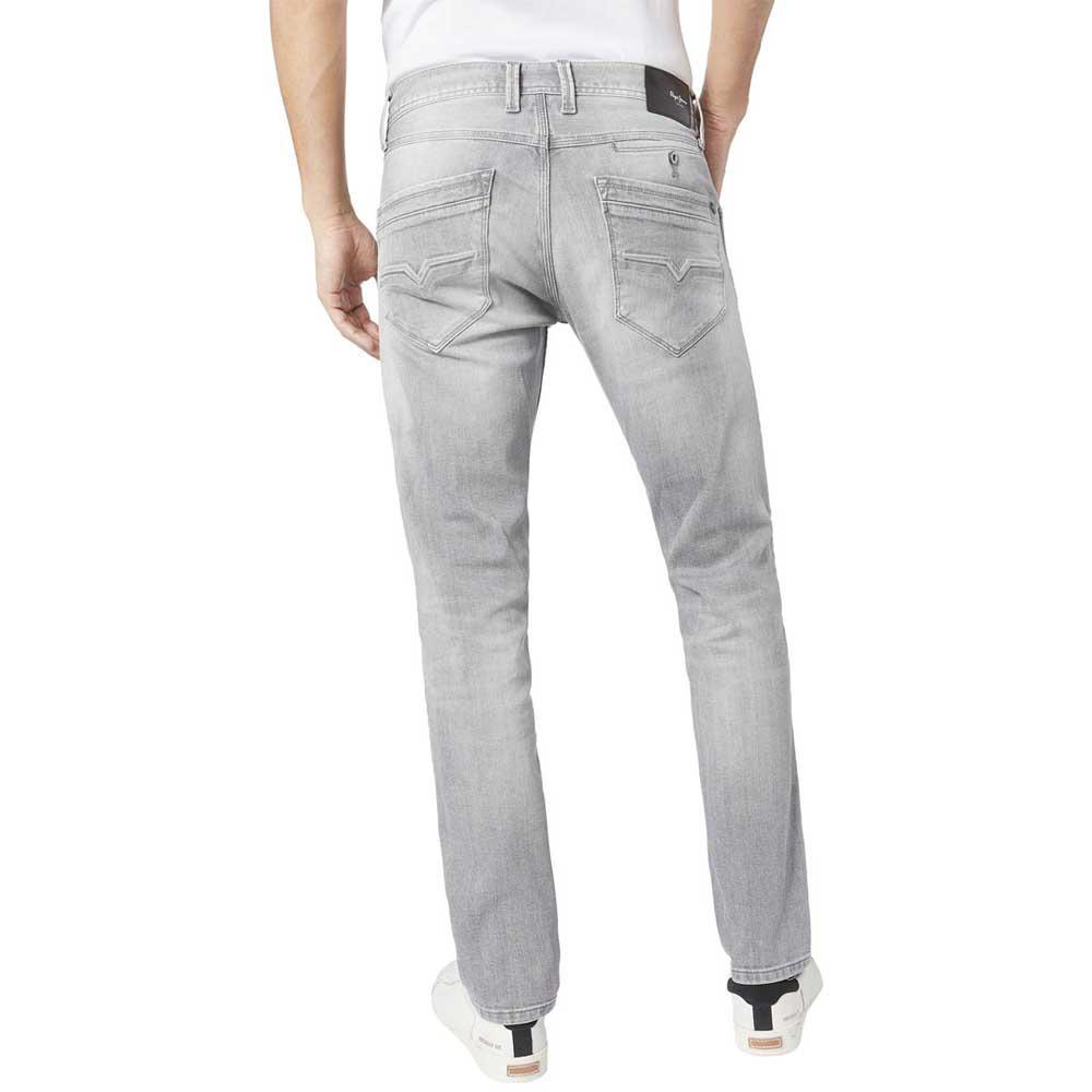pantaloni-pepe-jeans-spike-l34
