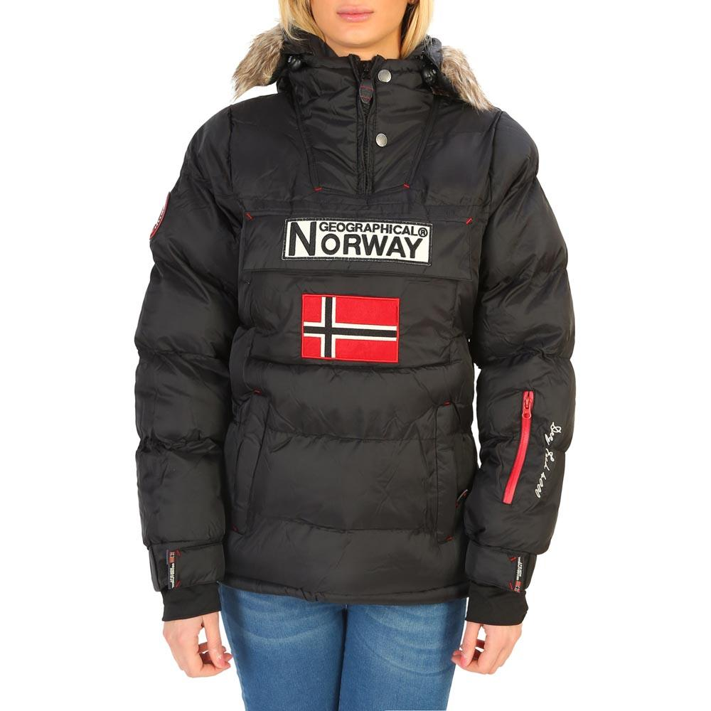 geographical norway anson comprar e ofertas na dressinn casacos. Black Bedroom Furniture Sets. Home Design Ideas