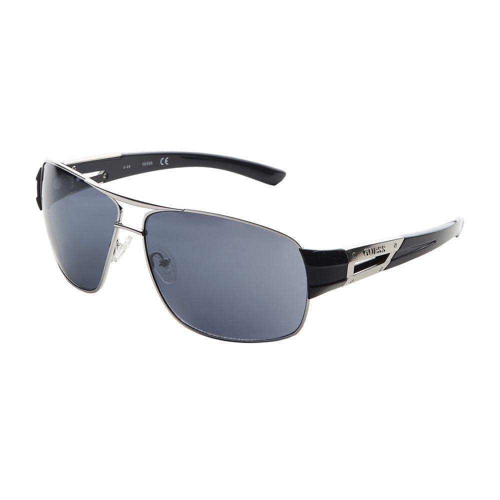 Guess GU6757 comprar e ofertas na Dressinn Óculos de sol 0a9fbe7900