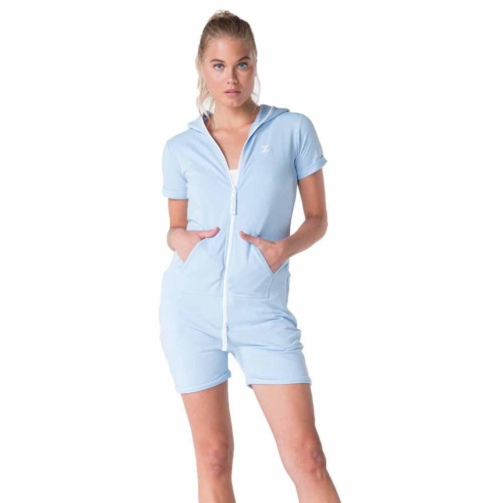 e680af47f8 Onepiece Fitted Short buy and offers on Dressinn