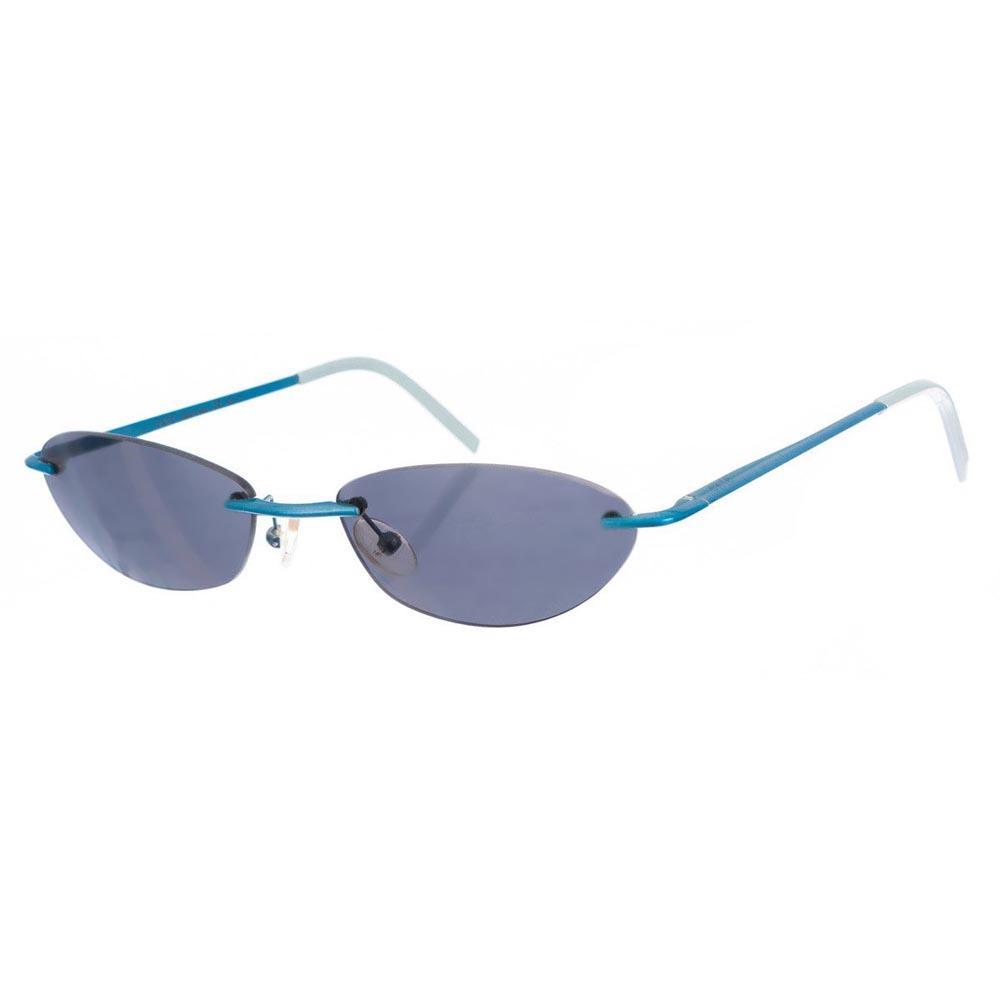 d4e5a53e62 Exte by versace EX-10204 Blue buy and offers on Dressinn