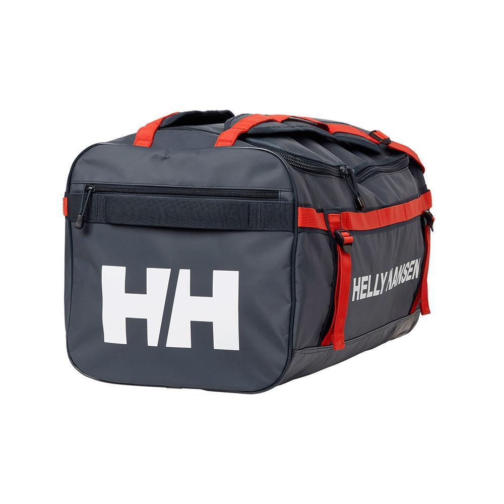 borse-helly-hansen-classic-duffel-s-50l
