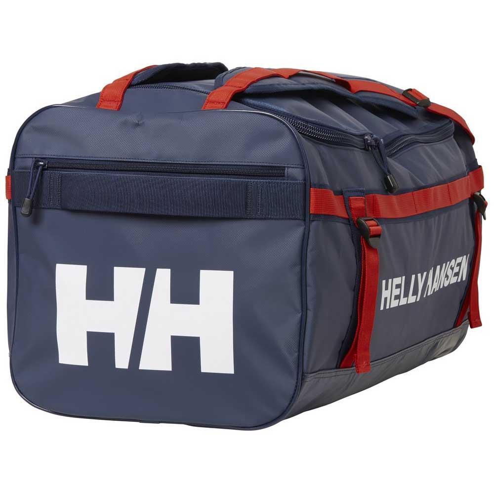 borse-da-viaggio-helly-hansen-classic-duffel-70l