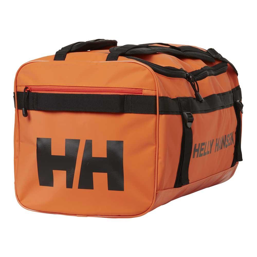 dc30661bac ... Helly hansen Classic Duffel 90L ...