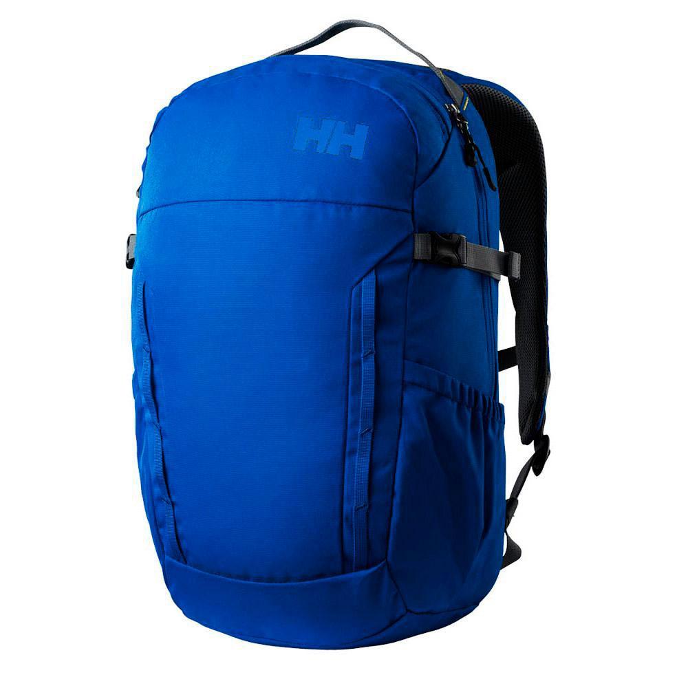 Helly hansen Loke 25L Blue buy and offers on Dressinn c7b19d8792