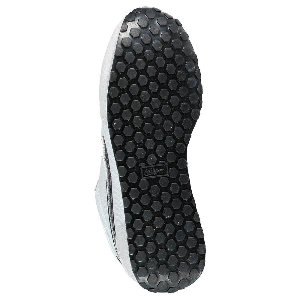 Baskets Nike Mach Runner