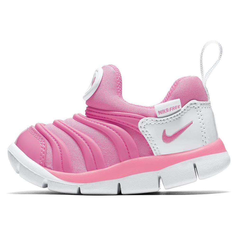 ede190484bc256 Nike Dynamo Free TD buy and offers on Dressinn