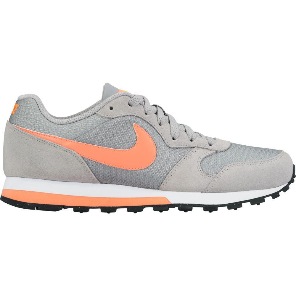Nike MD Runner 2 Musta osta ja tarjouksia, Dressinn