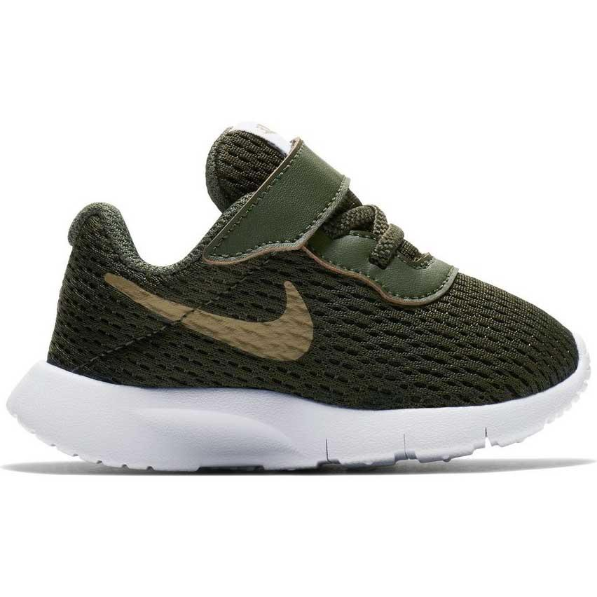 Nike Tanjun TDV buy and offers on Dressinn
