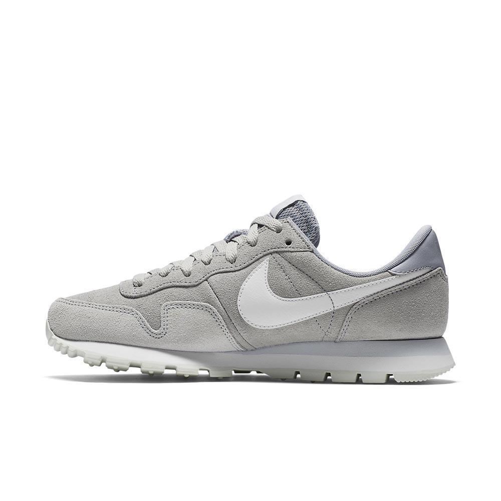 premium selection 9a5dd f7ac3 ... Nike Air Pegasus 83 Leather ...