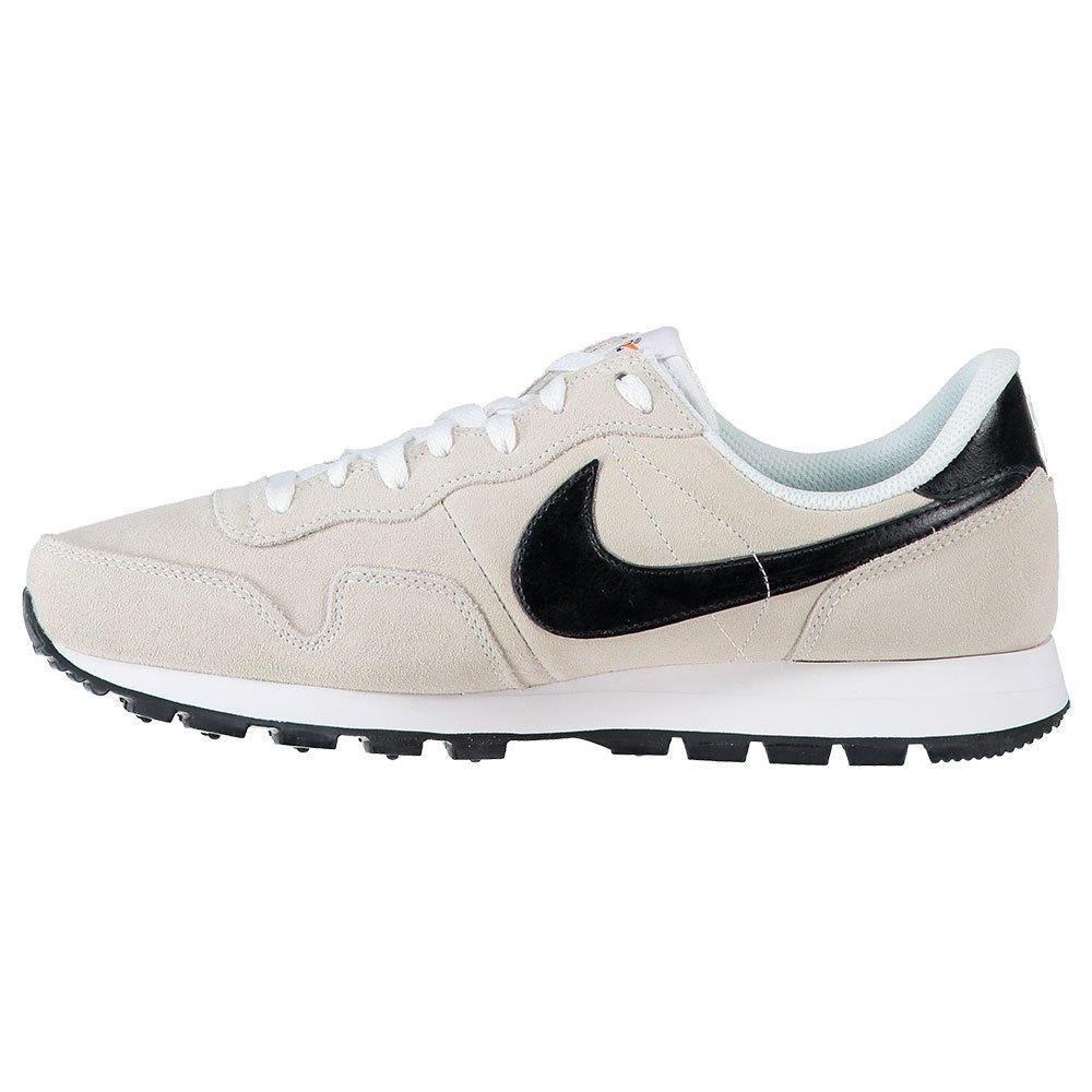 902789f5d ... Nike Air Pegasus 83 Leather ...