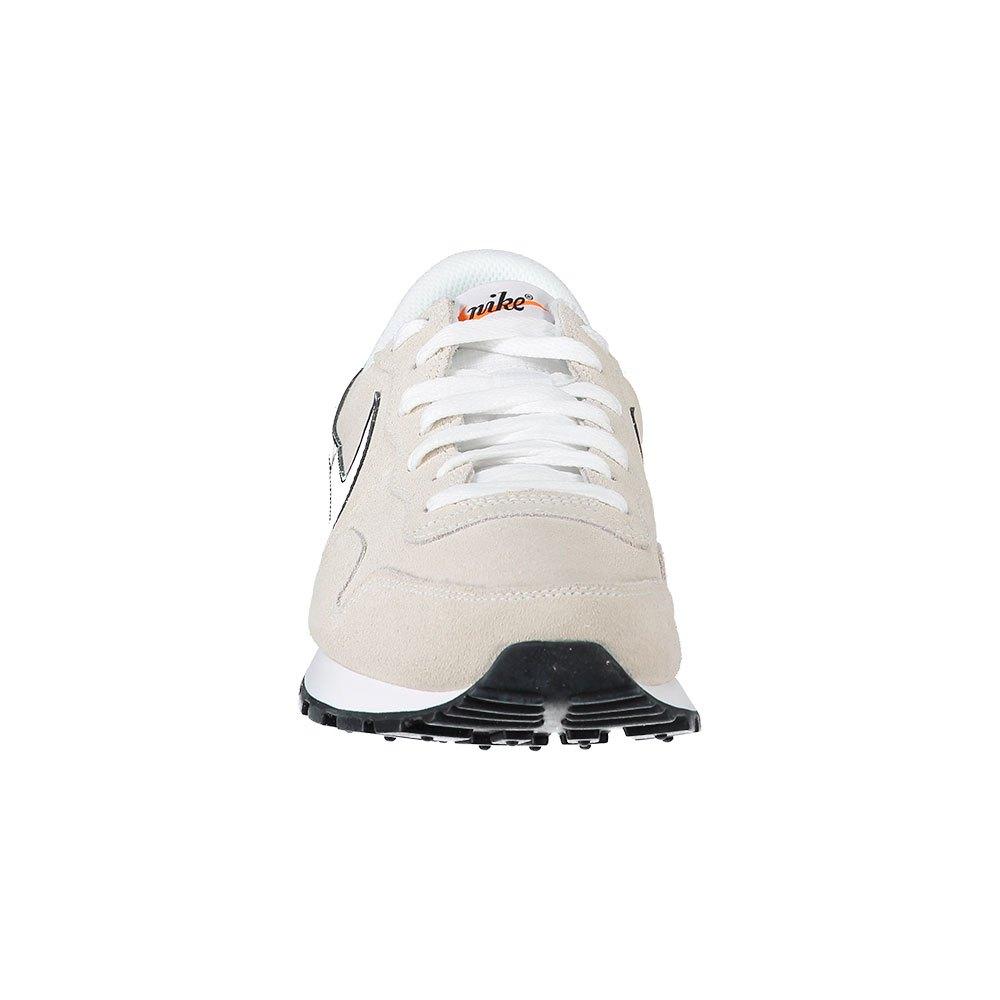 Nike Air Pegasus 83 Leather Svart köp och erbjuder, Dressinn