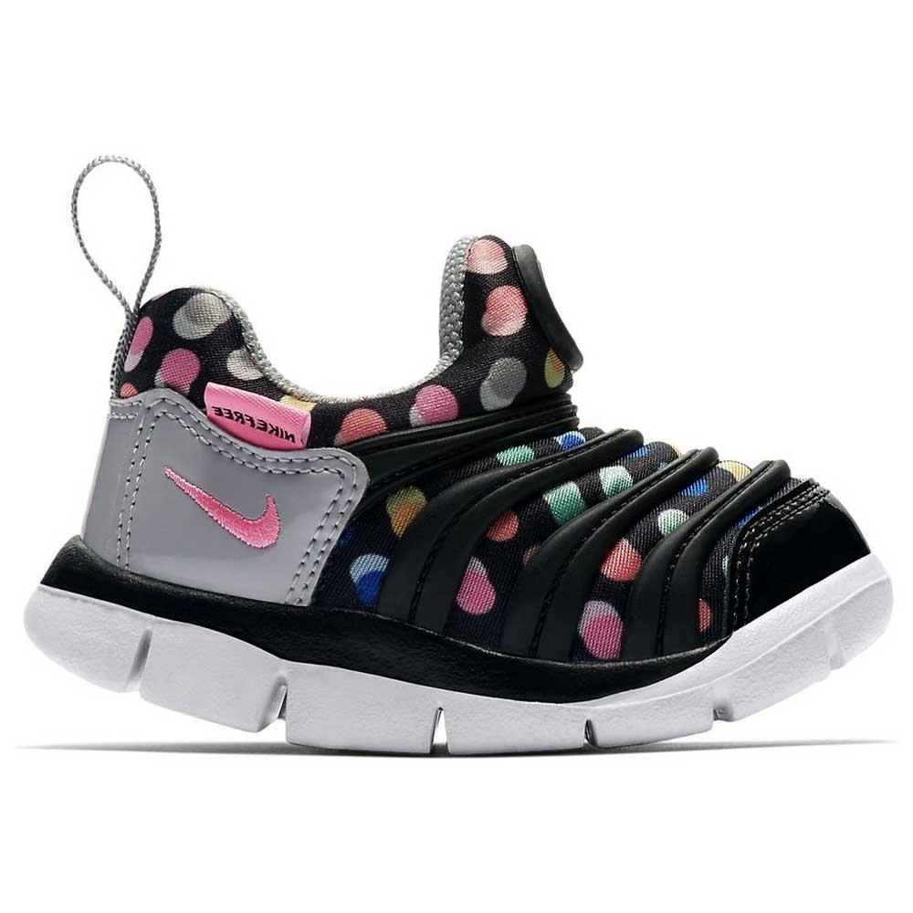 0fc858a87b0169 Nike Dynamo Free Print TD White buy and offers on Dressinn