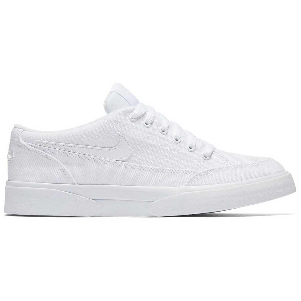 marrón tofu Cañón  Nike GTS 16 TXT White buy and offers on Dressinn