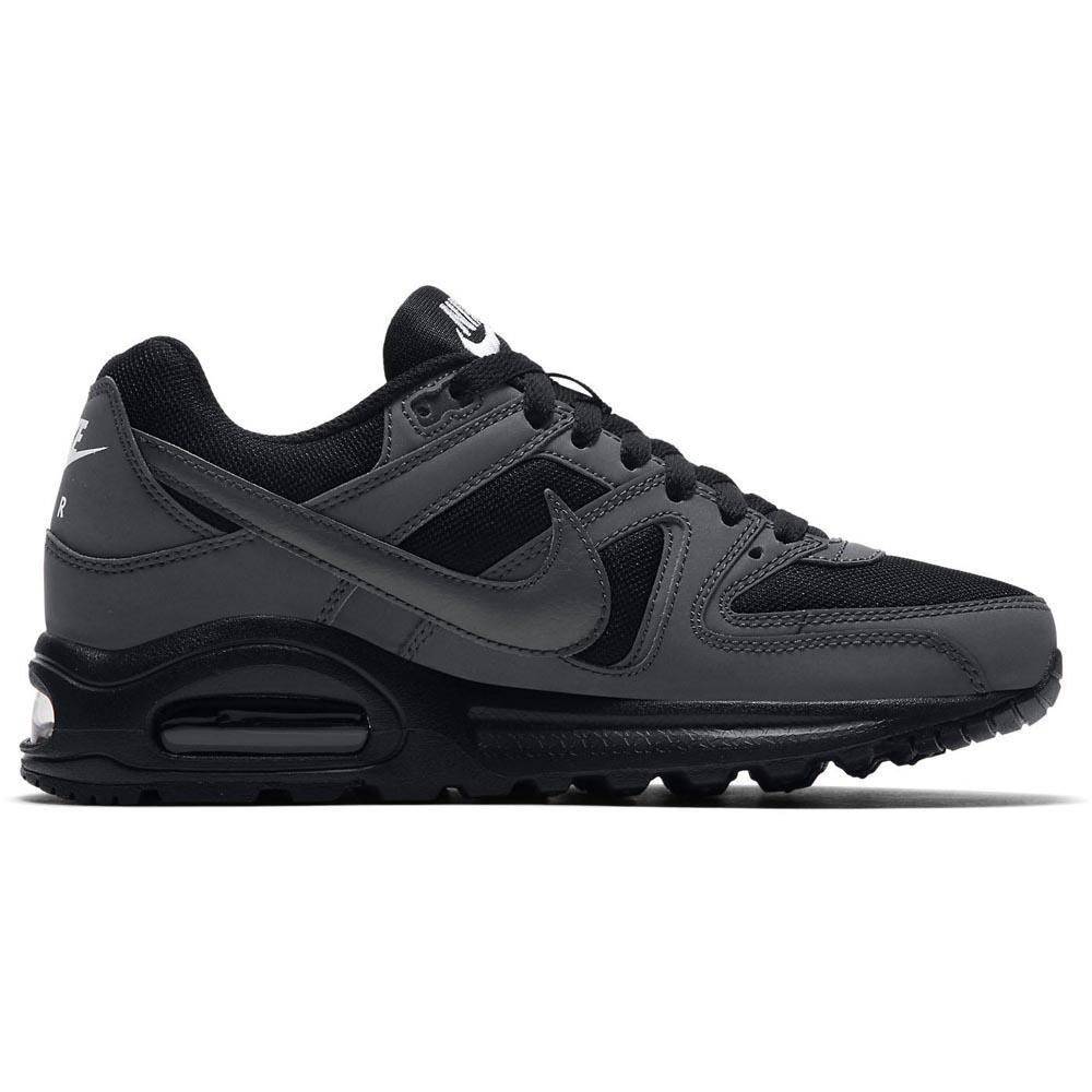 Parity > air max command flex, Up to 78% OFF