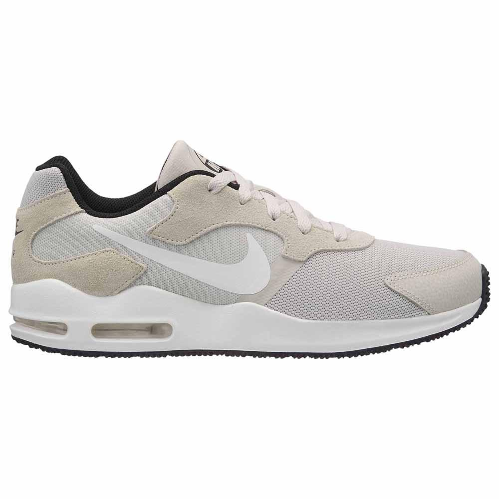 Nike Air Max Guile buy and offers on